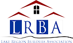 LRBA-Logo